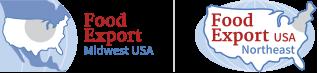 Logo Food Export