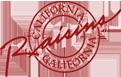 Logo Pasas California