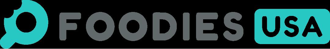 Logo Foodies