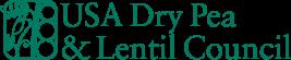 Logo Legumbres